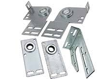 garage door partsGarage Door Parts