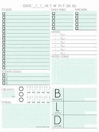 Printable Baseball Stat Sheet Luxury Football Score Sheet Format ...