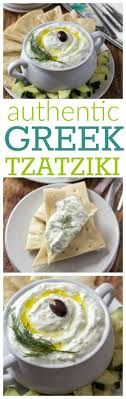 Greek Table Setting Decorations 17 Best Ideas About Greek Theme Parties On Pinterest Toga Party