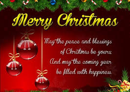 Image result for xmas images