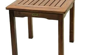 full size of ana white outdoor side table folding tables nz small decorating extraordinary plastic round
