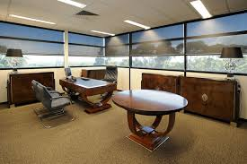 offices art deco archives timeless interior designer art deco office