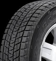 All-New <b>Bridgestone Blizzak DM</b>-V2 vs Blizzak DM-V1 - Make ...