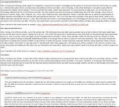 esl curriculum vitae ghostwriters services fiona s essay help writing a critique essay l escalier de fer critique essay millicent rogers museum criticism essay