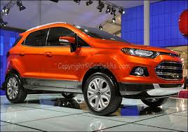 new car launches by maruti in 2013Over 35 new cars to hit Indian roads in 2013  Rediffcom Business