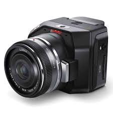 Blackmagic Micro Cinema Camera Low Light Blackmagic Micro Cinema Camera Ultracompact Camera Avacab