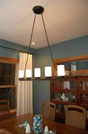 dining room ceiling lighting. Lowes Dining Room Ceiling Lighting N