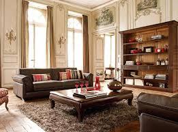 dark brown area rug incredible living room interior design ideas minimalist with furry grey solid