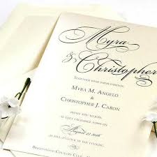 Print My Own Wedding Invitations Best Of Make Your Own Wedding