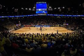 Virginia Cavaliers Basketball Road Games Tickets Stubhub