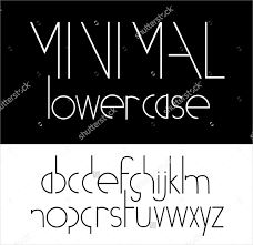 17 Abstract Fonts Free Ttf Otf Format Download Design