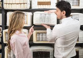 how to buy a good mattress. Simple Buy Mattress Age Intended How To Buy A Good T