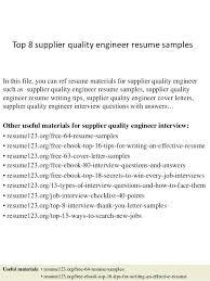 Wimax Test Engineer Sample Resume Qa Engineer Sample Resume Sample Resumes Assurance Resume Example 71