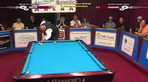 billiards digest stroke of genius july 2016