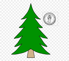 Download icon font or svg. Free Christmas Svg Files Disney Christmas Tree Svgs Clipart 478083 Pinclipart