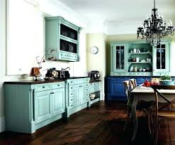 kitchen cabinet colours painting kitchen cabinets ideas painted kitchen cabinet ideas painting kitchen cabinets ideas color