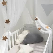 Bed Canopy For Girls - Home Ideas
