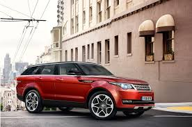 2018 land rover changes.  land 2018 land rover lr4 hd photo on land rover changes
