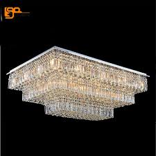 large modern chandelier lighting. new luxury design large modern chandeliers crystal lighting ceiling fixtures for hotel lobby chandelier with remote