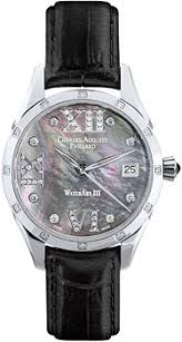 <b>Charles Auguste Paillard</b> Watches