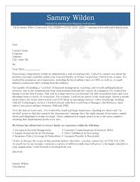 cover letter professional sample cover letter sample professional cover letter cover letters cover letter sample and example on e d ee b eprofessional sample cover