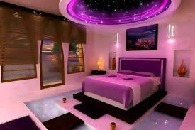 master bedroom interior design purple. Exellent Design In Master Bedroom Interior Design Purple N