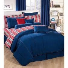 cool bed sheets for teenagers. Teen Boy Bedding (22) Cool Bed Sheets For Teenagers