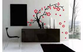 Small Picture Home Wall Decorations YouTube