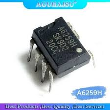 Pin on Electronic & Accessories