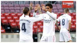 Real madrid brought to you by: Xtnpjhpmc29ipm
