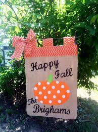 Designer Garden Flags Pin By Tallahatchie Designs On Fall Fall Garden Flag