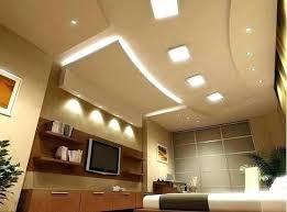 lighting for bedrooms ideas. Low Ceiling Lighting Dining Room Lights For Ceilings Bedroom Ideas Living Ceilin Bedrooms