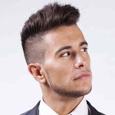 best hairstyle for me men the best hairstyle for man hairstyles