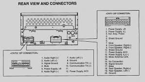 2009 toyota yaris stereo wiring diagram all wiring diagram 2005 toyota highlander radio wiring diagram wiring library hyundai santa fe stereo wiring diagram 2005 toyota