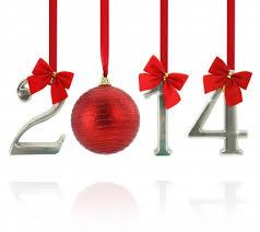christmas 2014. Fine 2014 2014  Holidays Merry Christmas 2014 Magic New Year And Christmas