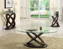 Table Sets For Living Room Furniture Contemporary Living Room Coffee Table Design With