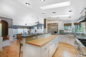 Kitchen Ceilings Home Ceiling Design Ideas Glamorous Ceilings Designs Trends