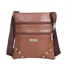 Coach North South Small Brown Crossbody Bags DPY Regular Price   69.99