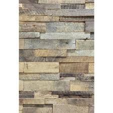 reclaimed natural american barn wood