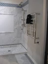 Bathroom Remodeling Nyc Enchanting Best Bathroom Remodeling Contractors In New York City With Photographs