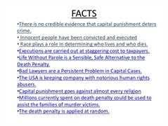 death penalty paper arguments against capital punishment essay arguments against capital punishment essay