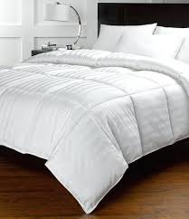 medium size of striking white bedding with black trim image ideas hotel bl white and black bedding