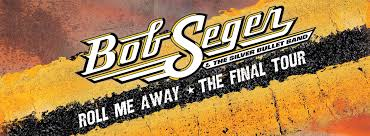 Wells Fargo Arena Seating Chart Bob Seger Bob Seger Announces Final North American Shows On The Roll