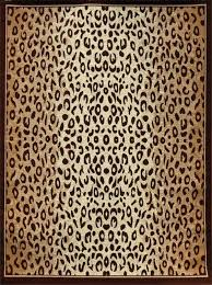 animal area rugs leopard print area rug superb animal rugs zebra and cheetah animal print rugs animal area rugs
