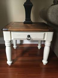 refinishing coffee table ideas painted end table ideas beautiful dark wood tables best 25 on