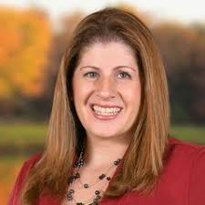 Jackie Garber - Real Estate Agent in Columbia, MD - Reviews | Zillow