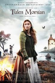 watch drama movies online on primewire letmewatchthis watch devil s bride on primewire letmewatchthis online