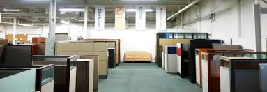 Cubicles for office Small Image Of Cubicles For Office Daksh Cubicle For Office Home Designs Workstations Offices In Kochi Cubicles Office Furniture Sales Design And Installations Cubicles For Office Daksh Cubicle For Office Home Designs