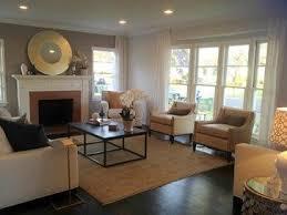 living room entrance ideas. split entry remodel ideas home foyer design pictures living room entrance