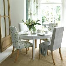 small dining room table sets small round dining set small dining room ideas with round dining table and covered dining round small round dining room table